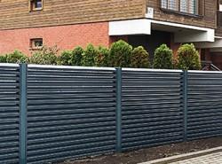 Skardines tvoros